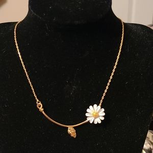 NWT Kate Spade ♠️ Necklace